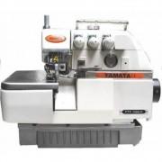 Máquina de Costura Overloque Industrial YAMATA FY-3