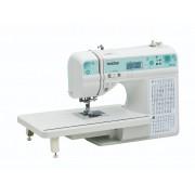 Máquina de Costura para Quilting e Patchwork Brother QB9110L