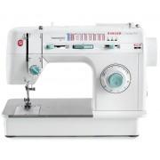 Máquina de Costura SINGER Facilita PRO 2968 - 18 Pontos 4 Caseados