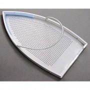 Sapata Anti Brilho para Ferros de Passar - Lelite 12 x 23 cm.