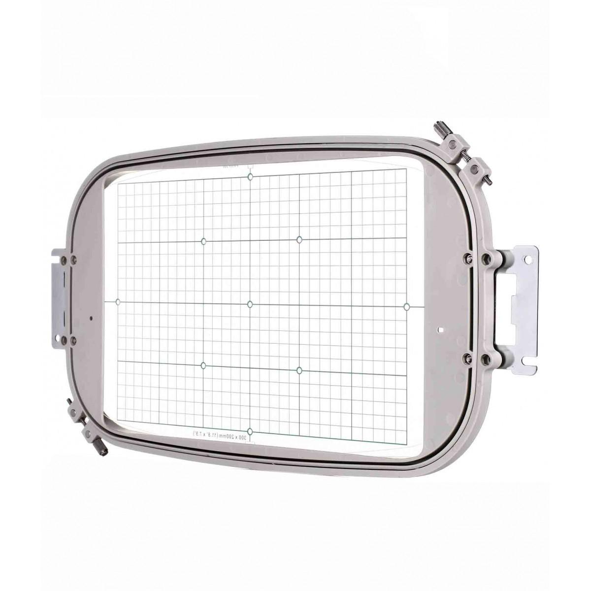 Bastidor PRH-300 20 x 30 cm para PR 650 e PR 1000
