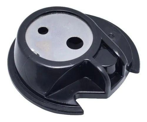 Caixa de bobina máquina de costura Singer Sigma 6305.6310.6314.6318