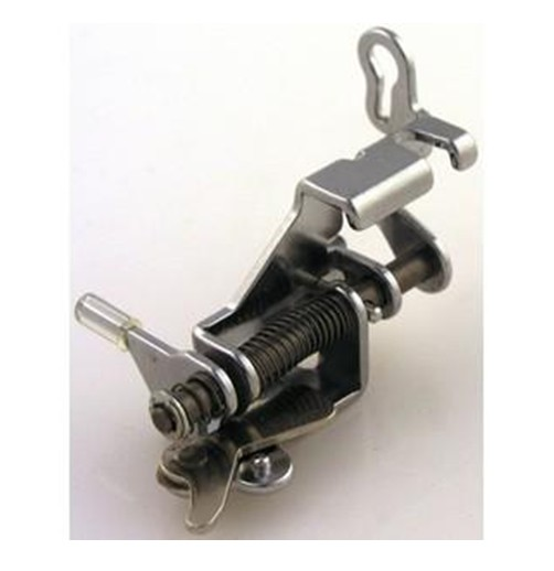 Calcador para Brother PE 770 - XD0474151