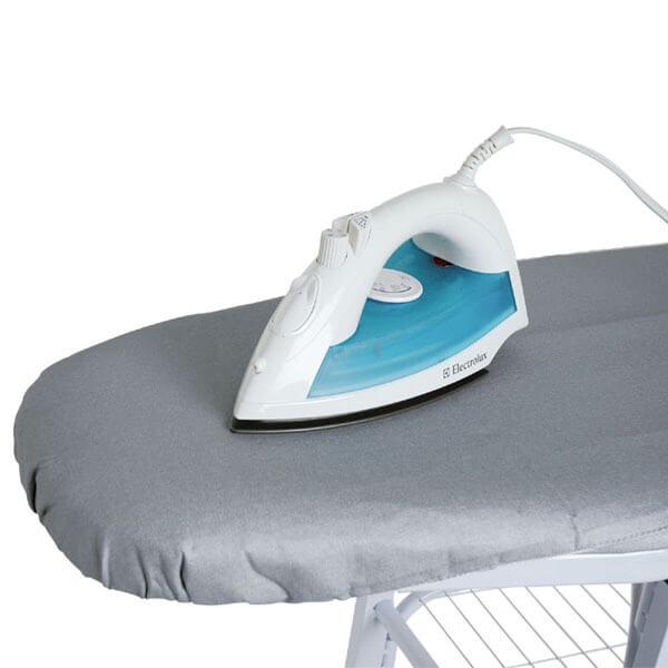 Capa Térmica para Tábua de Passar Roupas 150 x 50 cm