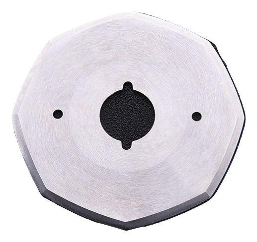 Disco de Corte RS-70 Octogonal de 2,5 polegadas JINZEN