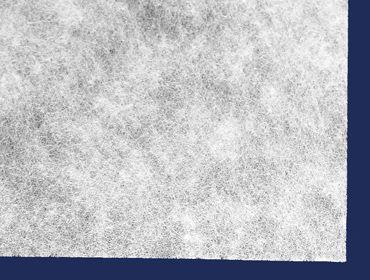 Entretela para Bordar Fiorella BDO 45 - Gramatura 30 - 0,30x100 metros