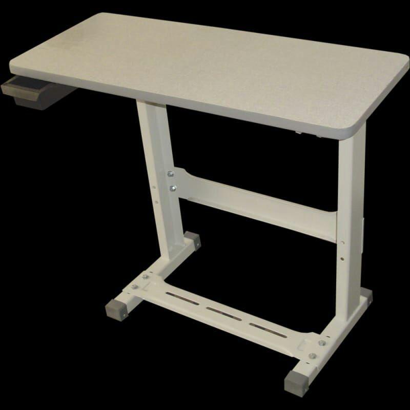 Mesa para máquina de costura Doméstica