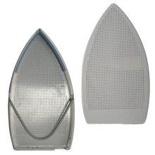 Sapata Anti Brilho para Ferros de Passar (2,100 'Leve')
