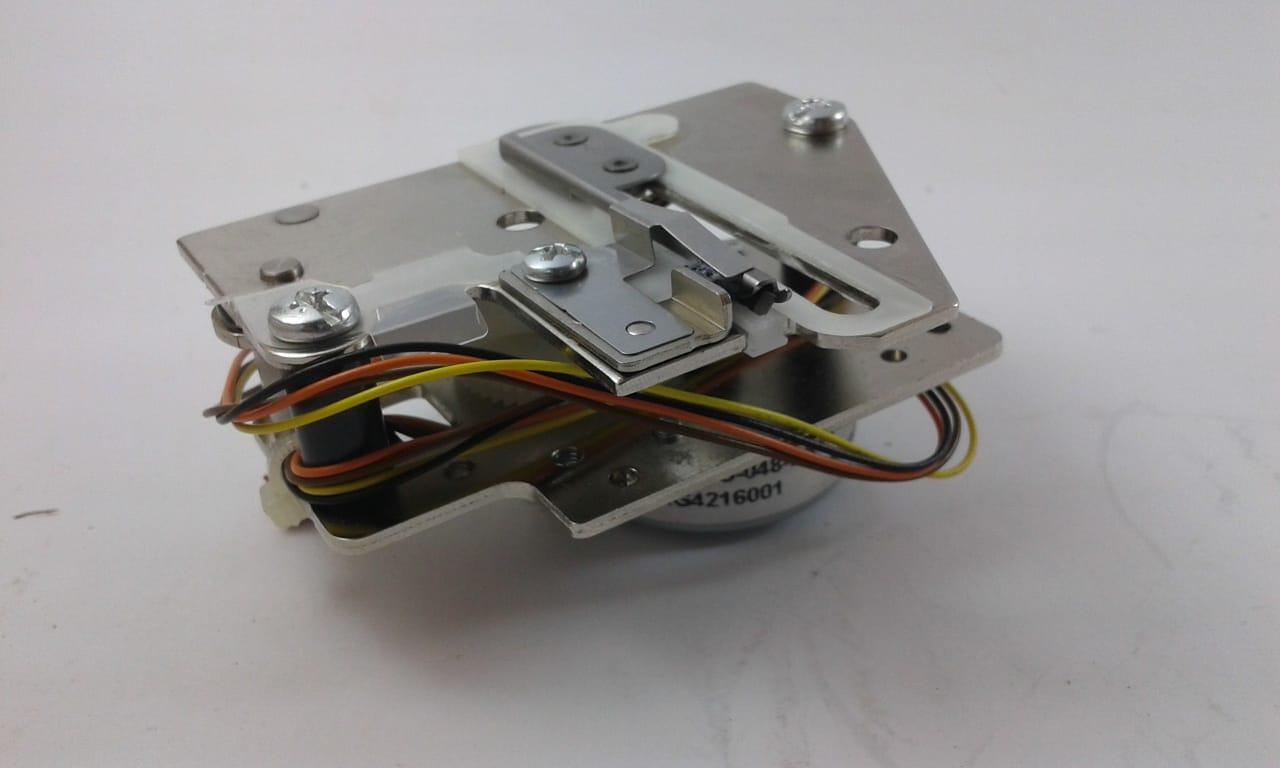 Sistema de corte Brother PE 810L XG5250001