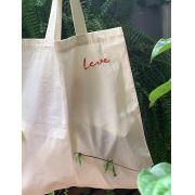 Ecobag Leve