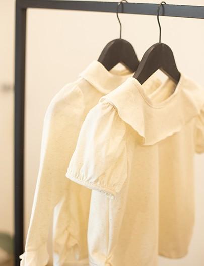 Camisa Bic Malha