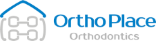 Ortho Place Orthodontics