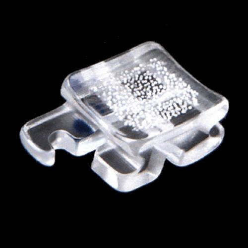Braquete Safira Lumina Roth Slot 0,022
