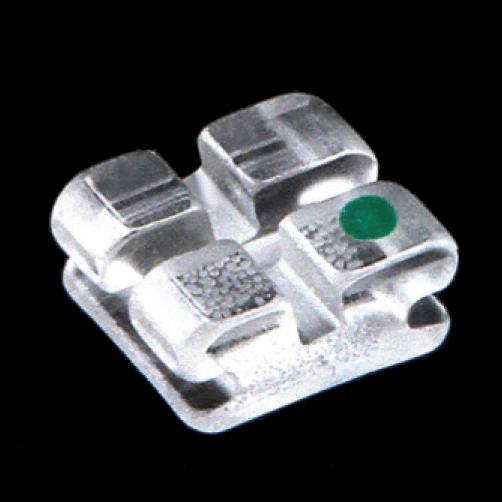 Reposição Bráquete de Safira Lumina Roth Slot 0,022