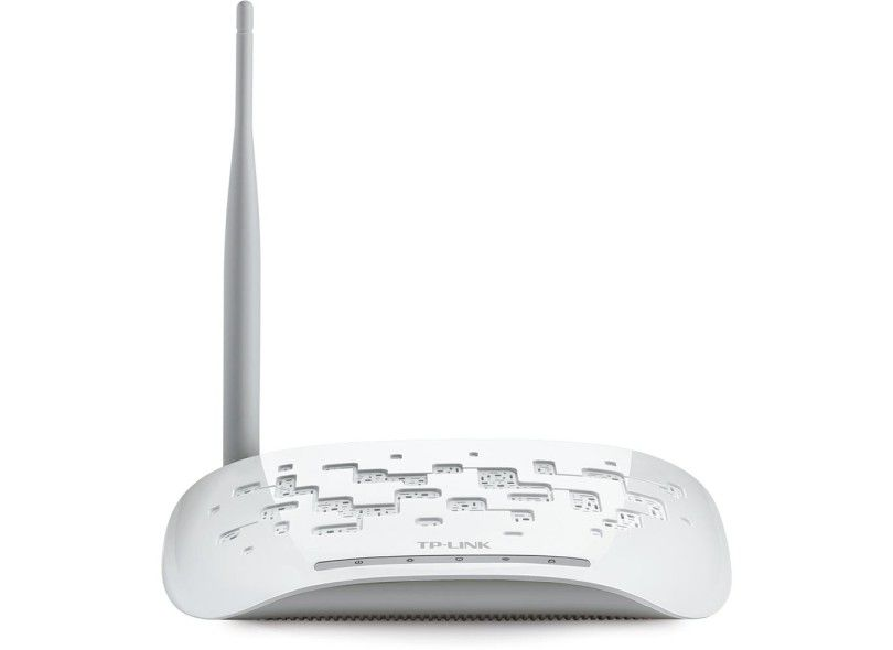 ACCESS POINT TP-LINK TL-WA701ND WIRELESS 150 MBPS