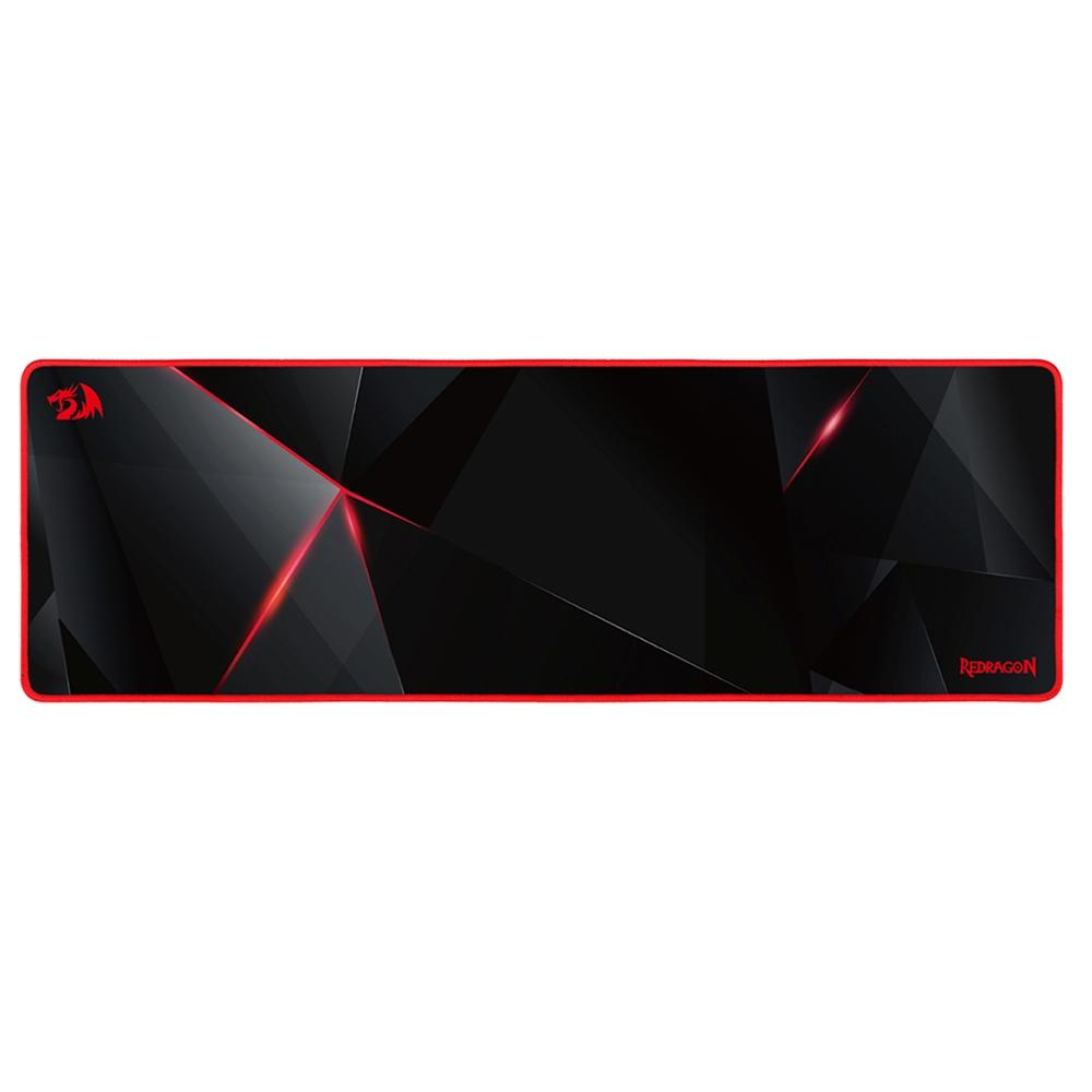 APOIO PARA MOUSE GAMER REDRAGON AQUARIUS P015