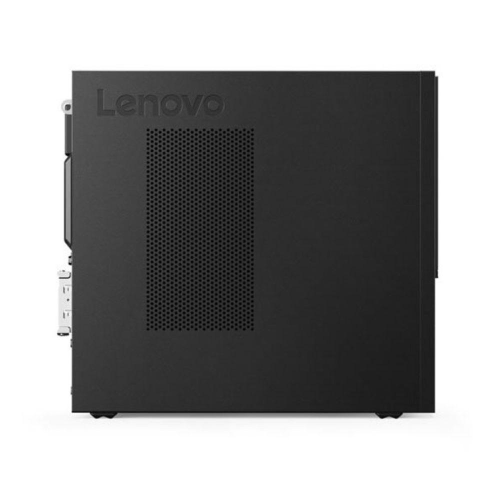 DESKTOP LENOVO SFF V530S CORE I3 8100 4GB 500GB WINDOWS 10 PRO 10TXA01FBP