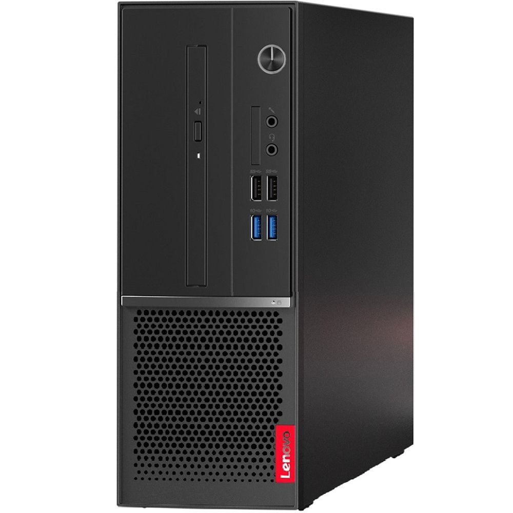 DESKTOP LENOVO V530S CORE I5-8400 4GB 1TB HD WINDOWS 10 PRO - 10TXA01CBP