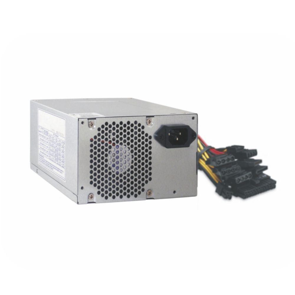 FONTE ATX K-MEX 300W AUTOMATICA 20+4P PX450RQG
