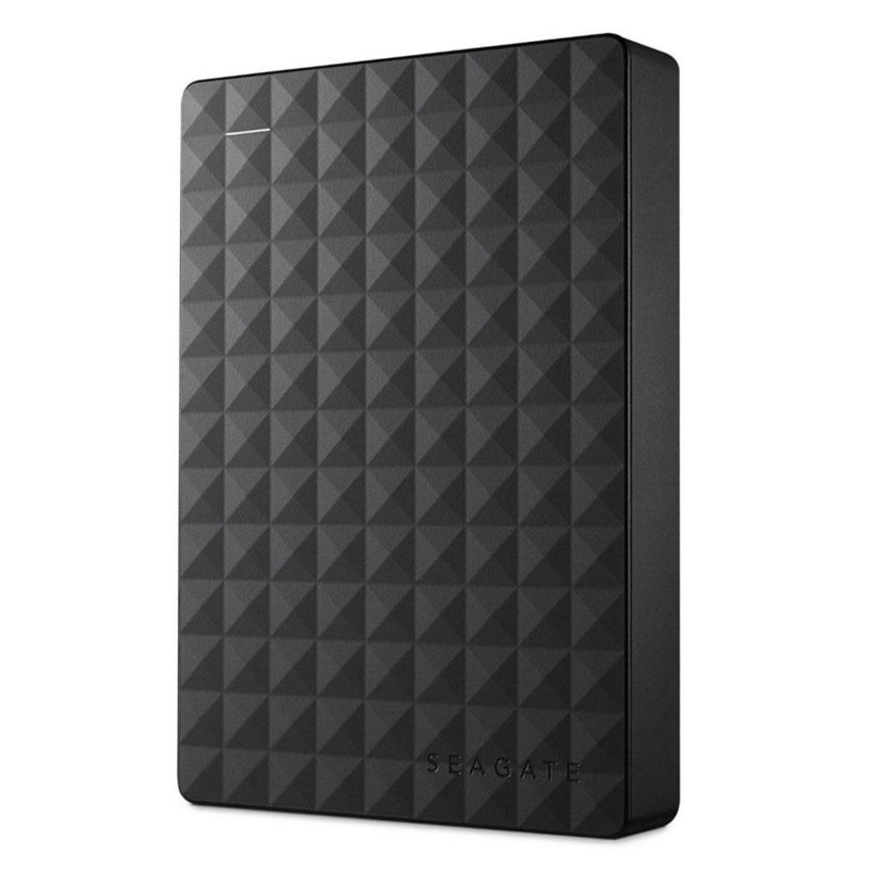 HD EXTERNO SEAGATE 4TB EXPANSION 2.5 USB3.0 STEA4000400