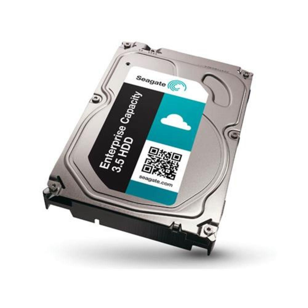 HD INTERNO SERVIDOR SAS SEAGATE 2TB ENTERPRISE 64MB ST2000NM0034