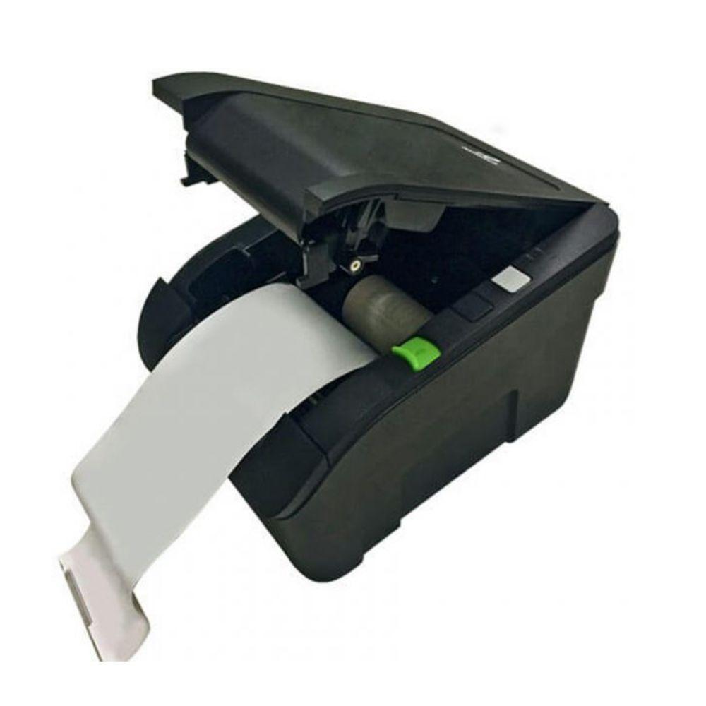 IMPRESSORA BEMATECH TERMICA USB MP 100S TH