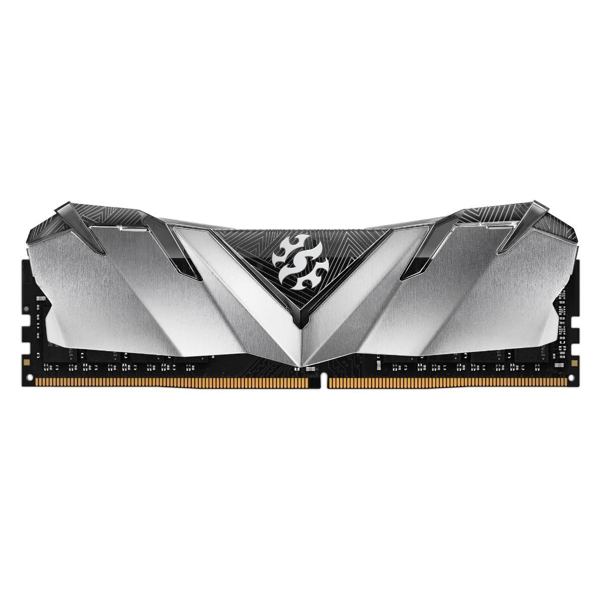 MEMORIA DESKTOP ADATA XPG GAMMIX 8GB DDR4 2666MHZ AX4U266638G16SB30