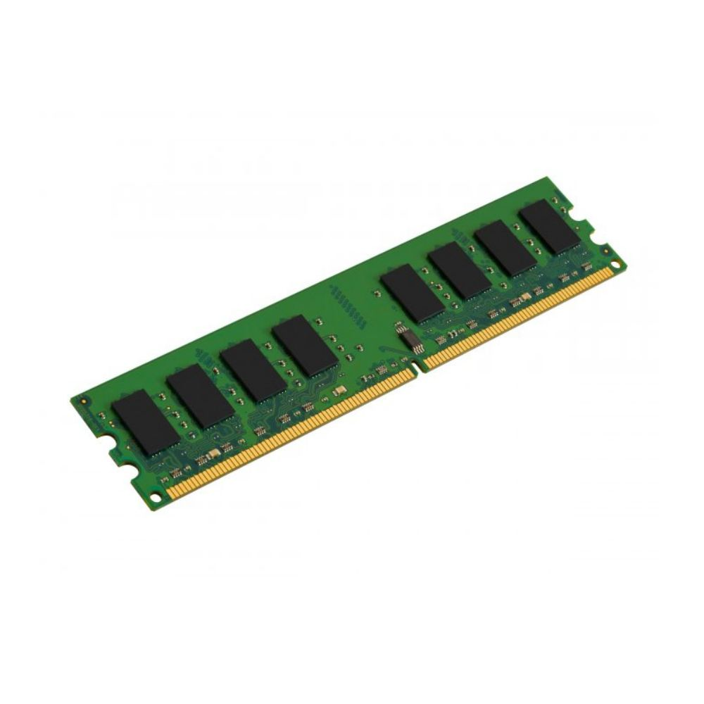 MEMORIA DESKTOP KINGSTON 4GB DDR4 2400MHZ KVR24N17S8/4