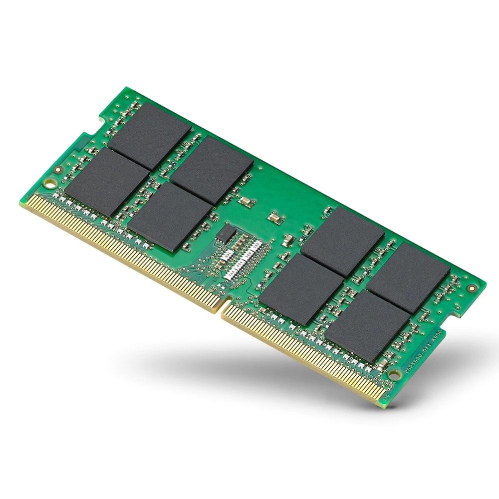 MEMORIA NOTEBOOK KINGSTON 8GB 2400MHZ DDR4 KCP424SS8/8 PROPRIETARIA
