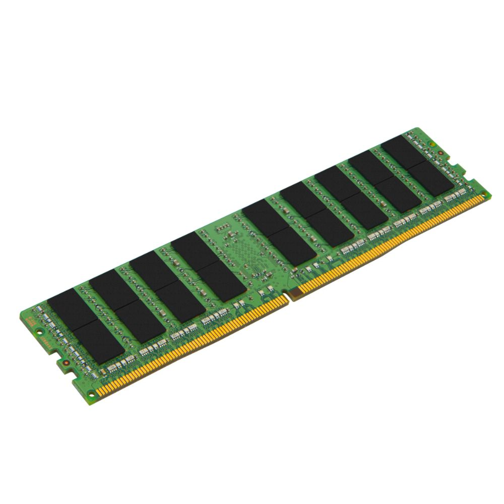 MEMORIA SERVIDOR KINGSTON 32GB DDR4 2400MHZ KSM24RD4/32HCI