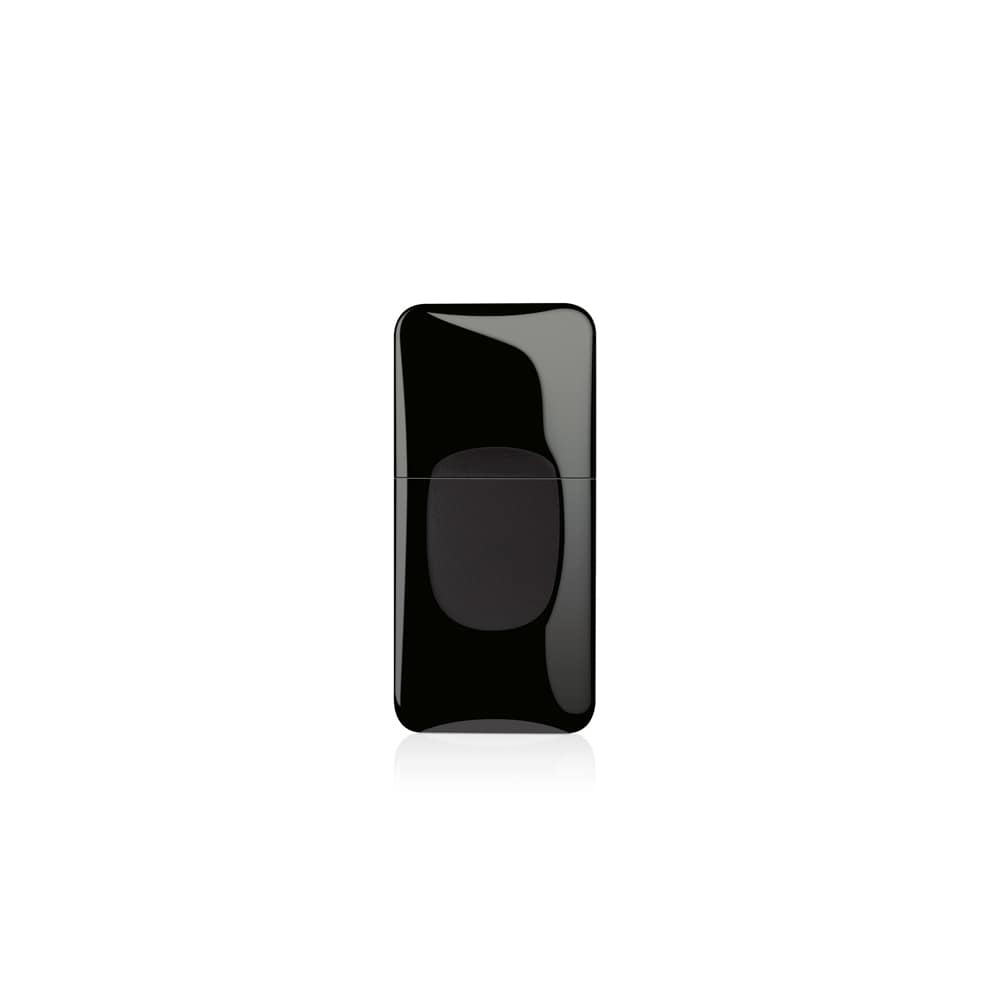 MINI ADAPTADOR USB TP-LINK TL-WN823N 300MBPS IEEE 802 11 A/B/G/N