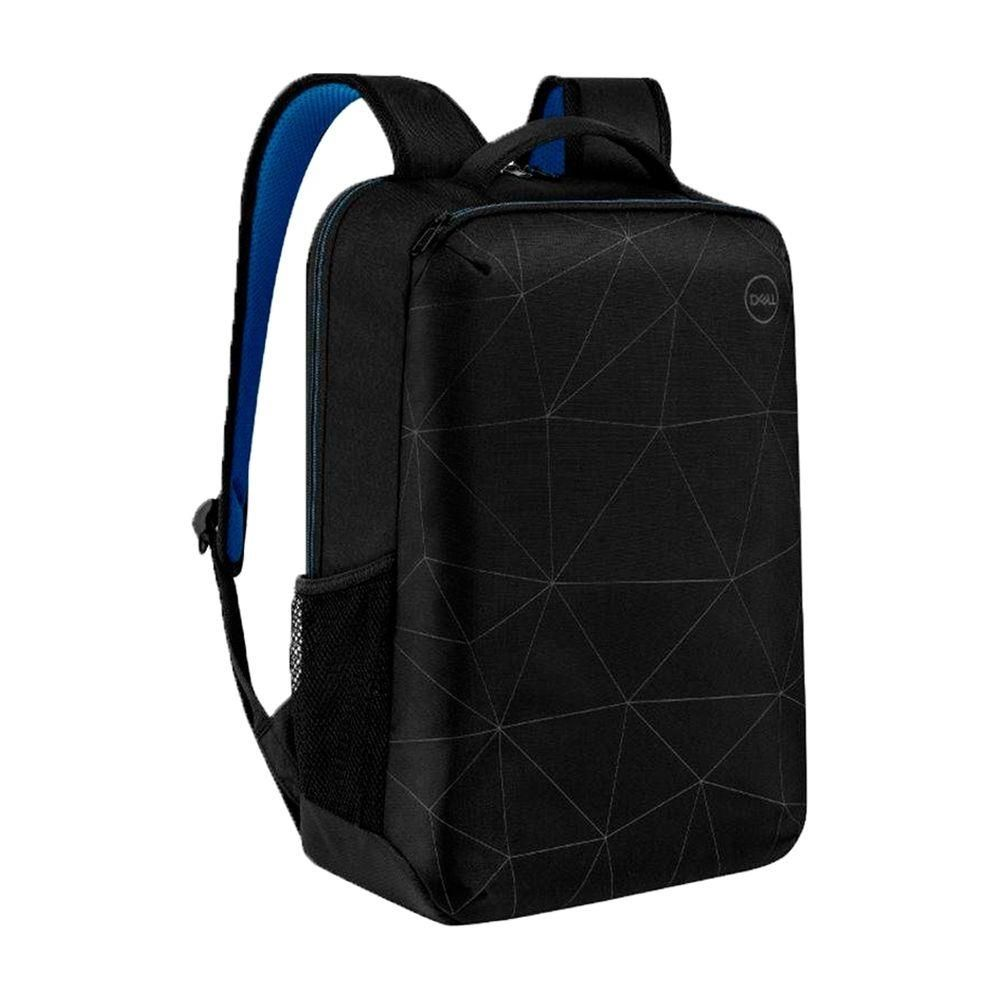 MOCHILA DELL ESSENTIAL 15.6