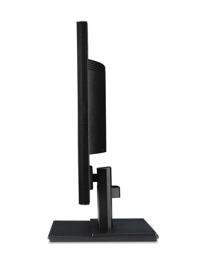 """MONITOR ACER 19.6""""  LED HD V206HQL HDMI PRETO"""