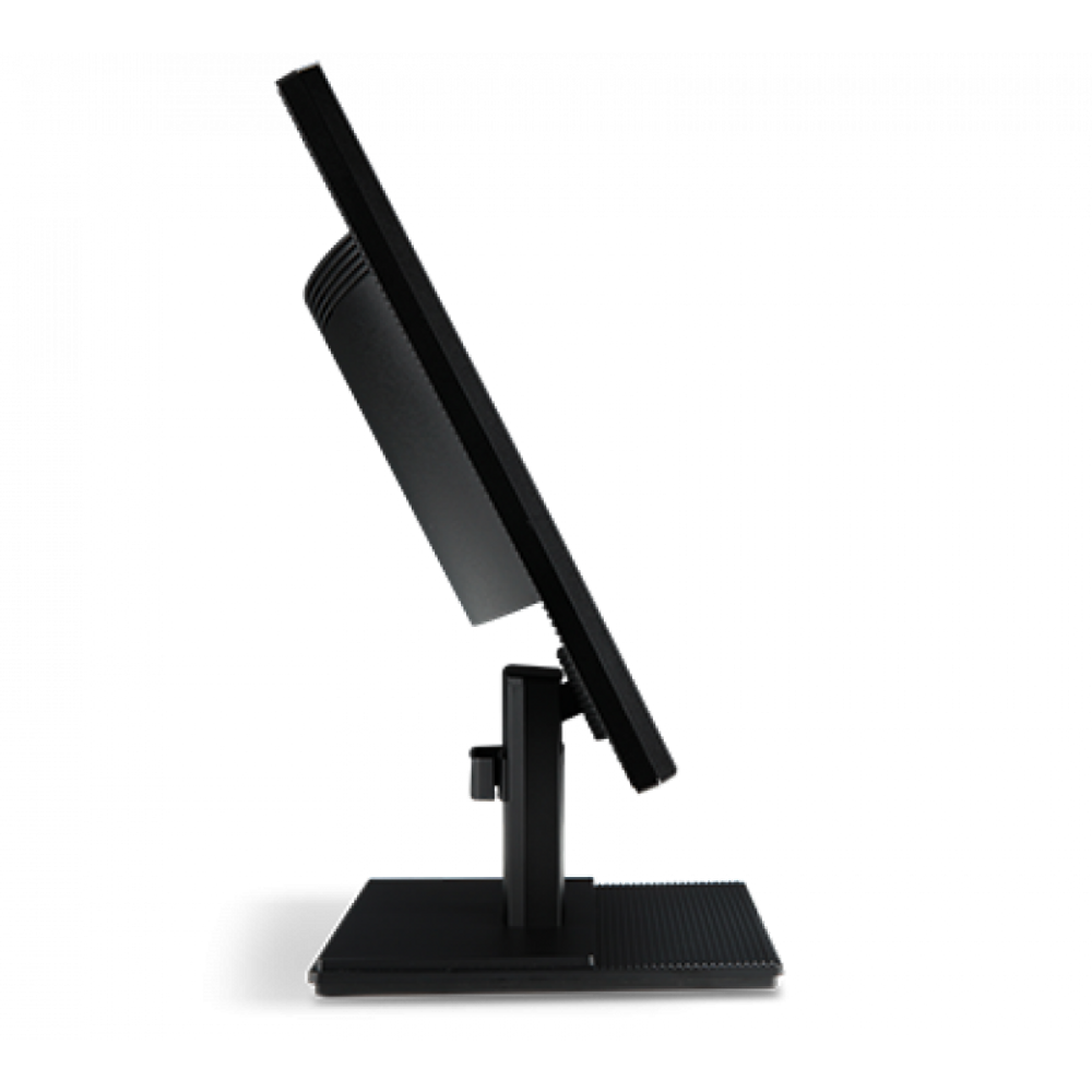 "MONITOR ACER V246HL CBID 23.6"" LED HDMI VGA DVI"