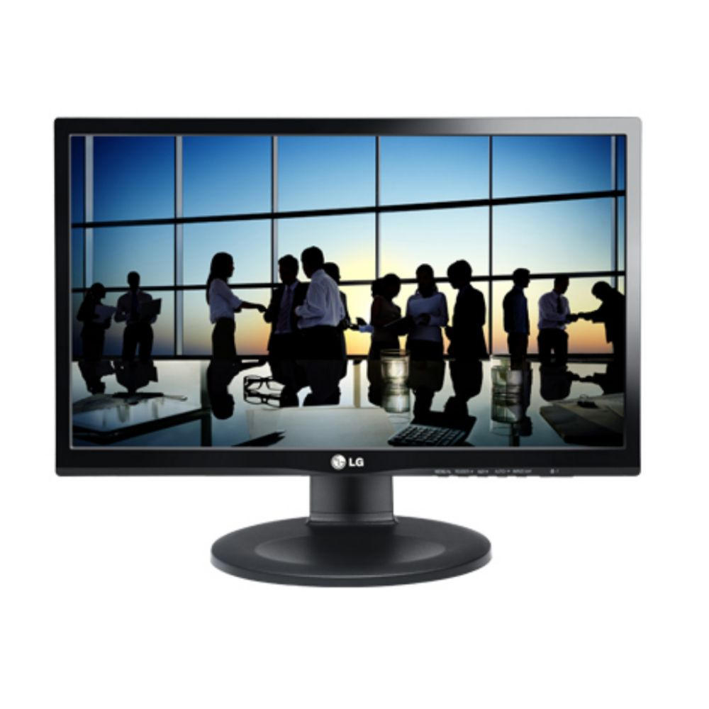 MONITOR LED LG 20M35PD-M 19,5