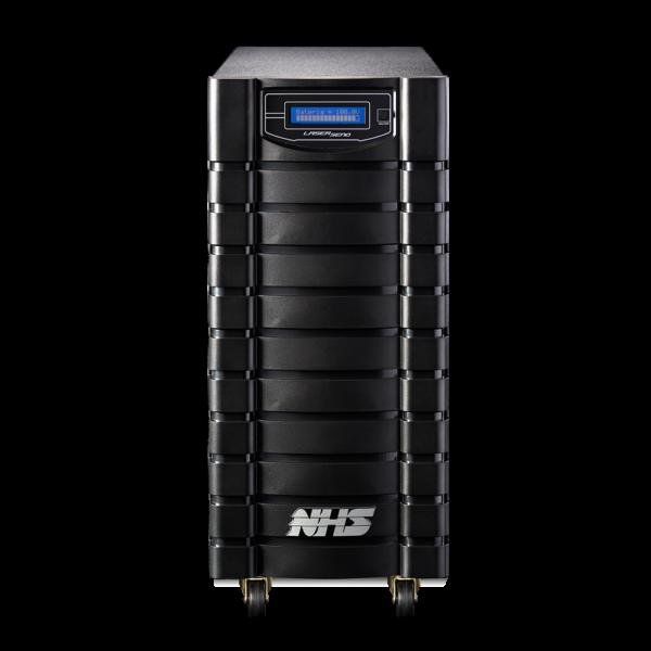 Nobreak Laser Senoidal GII 5000VA