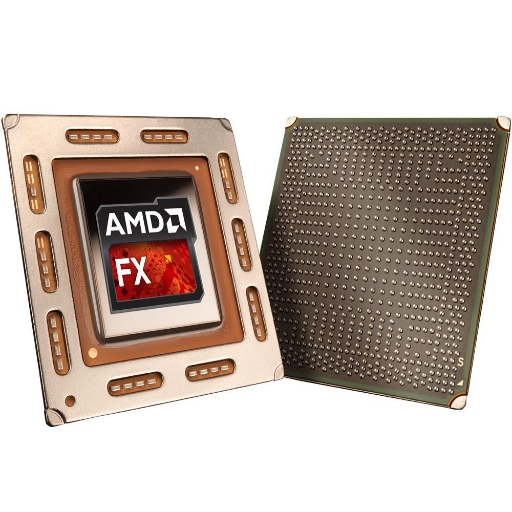 PROCESSADOR AMD FX-6300 AM3+ 3.5GHZ 14MB