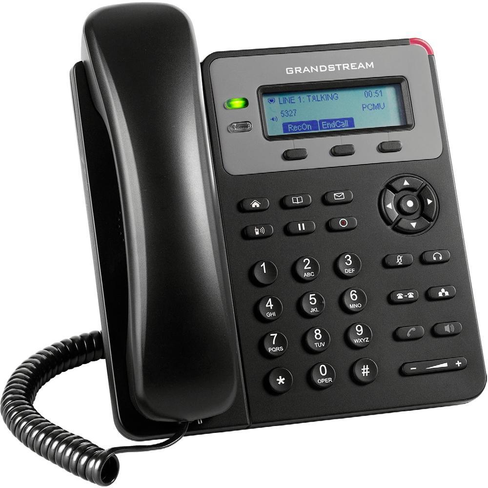 TELEFONE IP GRANDSTREAM GXP1610