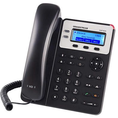 TELEFONE IP GRANDSTREAM GXP1620