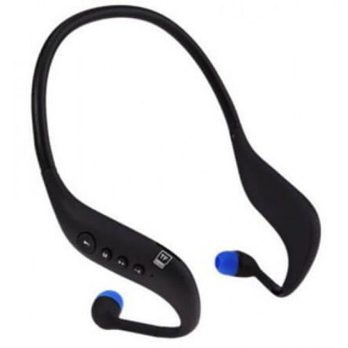 Fone Headset LC-702S Bluetooth - Boas