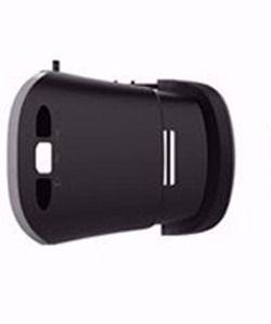 Óculos Realidade Virtual Vr Vrbc-03 Bluecase