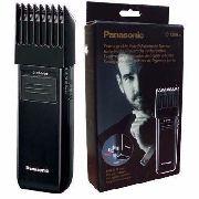 Máquina De Acabamento Cabelo e Barba - ER389k Panasonic