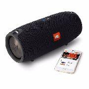 Caixa Bluetooth 40w Rms Xtreme JBL