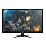 Monitor Led 24'' 144hz 1ms Gamer Full Hd Hdmi Vga Dvi Acer