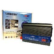 Inversor Veicular LB-507 110V 500W - Leboss