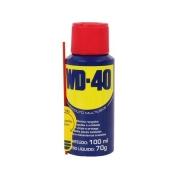 Anti Ferrugem Spray 100ml Multiuso- WD-40