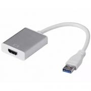 Cabo Adaptador USB 3.0 para hdmi