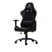 Cadeira Gamer Dazz Dark Shadow - Preto