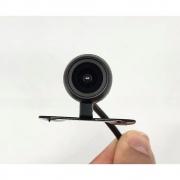 Câmera De Ré Para Automóveis Universal Knup KP-S101 Borboleta Linha Guia