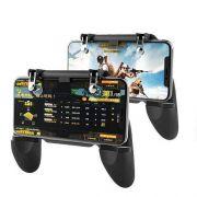 Controle com Gatilho para Jogos Mobile W10